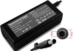 HP ProBook 4415s charger