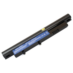 replacement acer as09d70 battery