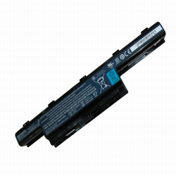replacement acer aspire 4741 battery