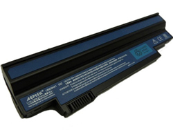 replacement acer bt.00603.002 battery