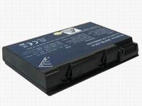 replacement acer aspire 5680 battery