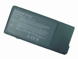 replacement acer travelmate 333t battery