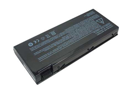 replacement acer aspire 1510 battery