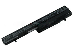 replacement asus r404a battery