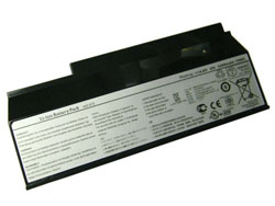 replacement asus 07g016dh1875 battery