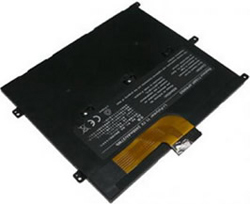 replacement dell vostro v13 battery